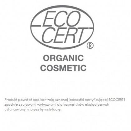 Ekologiczny lakier do włosów EcoCosmetics