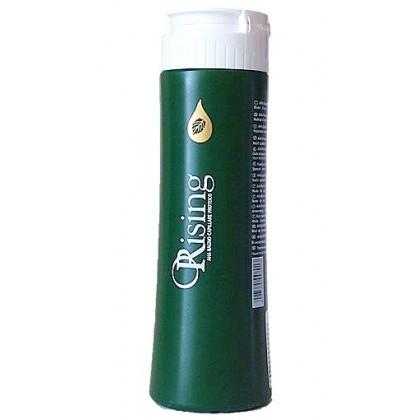 Szampon proteinowy AHA Orising 250 ml