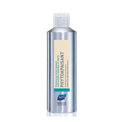 Kojący szampon odżywczy PHYTOAPAISANT 200ml